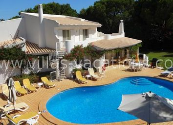 Thumbnail 4 bed detached house for sale in Quinta Do Lago, Algarve, Portugal