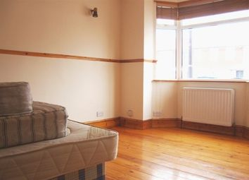 Thumbnail 2 bed flat to rent in Rays Avenue, London