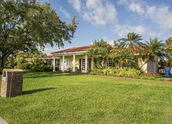 Thumbnail 4 bed property for sale in 16980 Sw 83rd Ct, Palmetto Bay, Florida, 16980, United States Of America