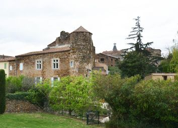 Thumbnail 12 bed property for sale in Clermont L Herault, Hérault, France