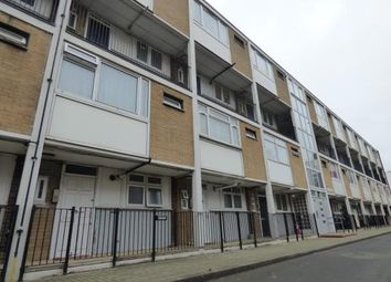 2 bed maisonette for sale in Talwin Street, London E3