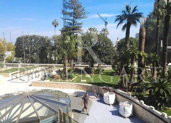 Thumbnail Studio for sale in Monaco
