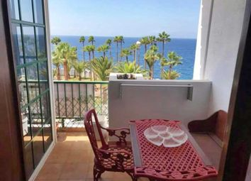 Thumbnail 2 bed apartment for sale in Callao Salvaje, Tenerife, 38678