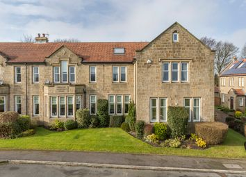 5 bed town house for sale in Hilton Grange, Bramhope, Leeds LS16