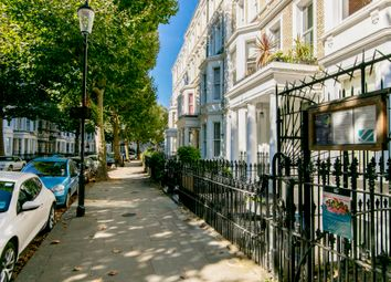 Thumbnail 2 bed flat to rent in Philbeach Gardens, Earls Court