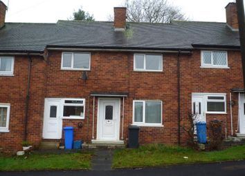 Thumbnail 3 bed terraced house to rent in Boland Road, Lowedges, Sheffield
