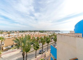 Thumbnail Apartment for sale in Cabo Roig, Orihuela Costa, Spain