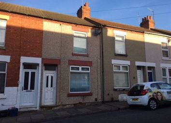 Thumbnail 1 bed property to rent in Essex Street, Northampton