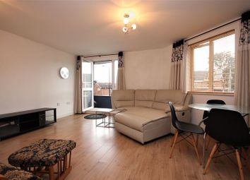 Thumbnail 2 bed flat to rent in The Moorings, Hockley, Birmingham