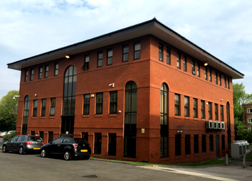 Thumbnail Office to let in Brookland House, Vere Street, Salford