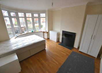 Thumbnail Room to rent in Byron Road, Reading
