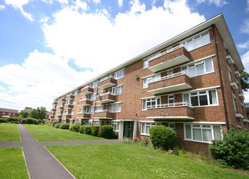 1 bed flat for sale in Withewood Mansions, Shirley Road, Southampton SO15