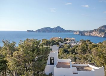 Thumbnail 4 bed detached house for sale in Puerto Andratx, Andratx, Mallorca