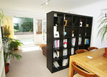 Thumbnail 2 bed flat for sale in Stanhope Road, Highgate