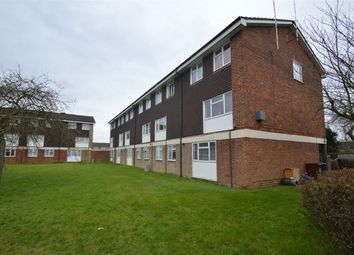 Thumbnail 2 bedroom flat for sale in Wood Common, Hatfield, Hertfordshire