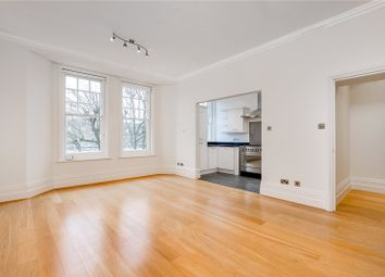 Thumbnail 3 bed flat to rent in Sussex Mansions, Old Brompton Road, London