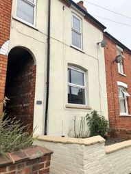 Thumbnail 1 bed terraced house to rent in Alexandra Terrace, Lincoln