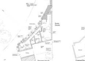 Thumbnail Commercial property for sale in Page Court, Page Street, Mill Hill, London