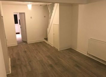 Thumbnail 2 bed terraced house to rent in St. Martins Street, Peterborough, Cambridgeshire
