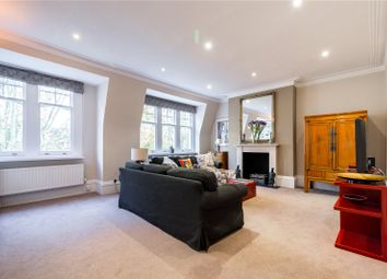Thumbnail 2 bed flat for sale in Keats Grove, Hampstead, London
