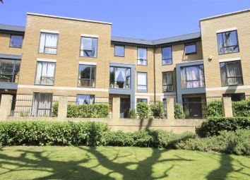 5 bed town house for sale in Giles, St. Andrews Road, Uxbridge UB10