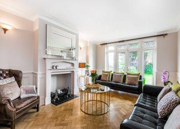 3 bed property to rent in Rosedene Gardens, Barkingside, Ilford IG2