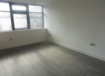 Thumbnail 1 bed flat to rent in Marlborough Street, Kidderminster