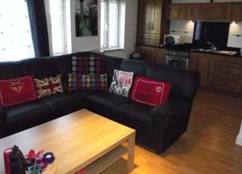 Thumbnail 2 bedroom flat for sale in Windermere Close, Wallsend