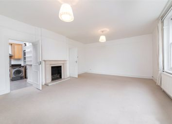 2 bed flat for sale in Highbury Grove, Highbury, London N5
