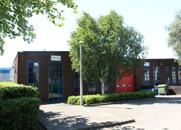 Thumbnail Industrial to let in Wates Way, Acre Estate, Banbury