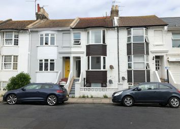 Thumbnail 5 bed shared accommodation to rent in Livingstone Road, Hove