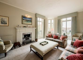 5 bed flat to rent in Ranelagh Gardens, London SW6