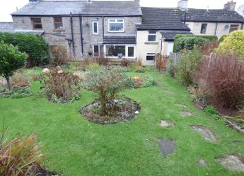 Thumbnail 2 bed cottage for sale in Damside, Ellel, Lancaster