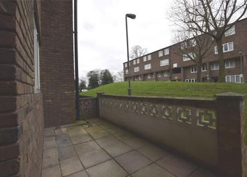 Thumbnail 3 bedroom maisonette to rent in Dowdeswell Close, London