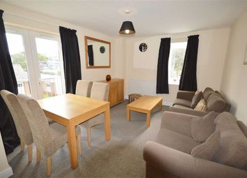 Thumbnail 2 bedroom flat to rent in Ingle Close, Scarborough