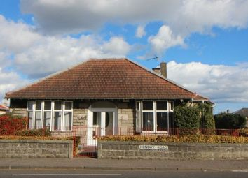 Thumbnail 2 bed bungalow for sale in Hendry Road, Kirkcaldy