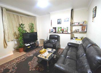 Thumbnail 3 bedroom end terrace house to rent in Warren Road, Barkingside, Ilford