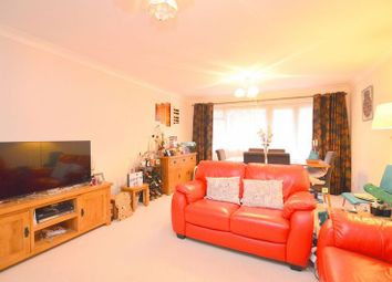 Thumbnail 2 bedroom flat to rent in Linden Lea, Westfield Park, Hatch End, Pinner