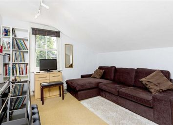 Thumbnail 1 bed flat for sale in Laitwood Road, London