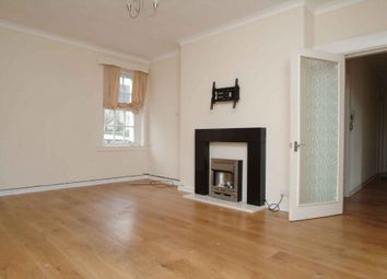 Thumbnail 3 bed flat to rent in East King Street, Helensburgh