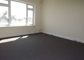 Thumbnail 2 bed flat to rent in Woodgrange Drive, Southend