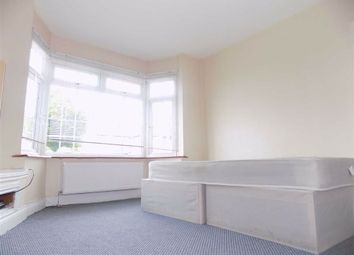 Thumbnail 5 bed terraced house to rent in Greenford Road, Greenford