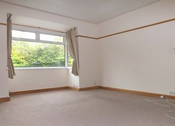 Thumbnail 2 bed property to rent in Hucklow Road, Sheffield