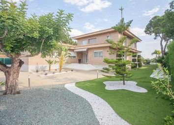 Thumbnail 5 bed town house for sale in Torrent, Valencia, Spain