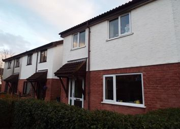 Thumbnail Property for sale in Bignal Rand Close, Wells
