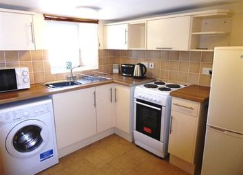 Thumbnail 1 bed cottage to rent in 1 The Fold, Oxen Park, Nr Ulverston