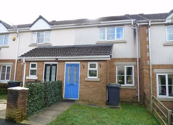 Thumbnail 2 bed terraced house for sale in Granby Road, Buxton, Derbyshire