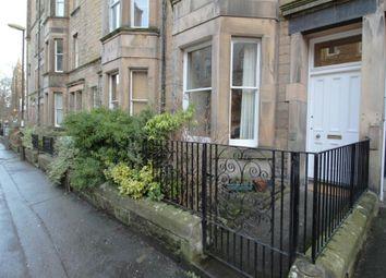 Thumbnail 2 bed flat for sale in Montpelier, Bruntsfield, Edinburgh