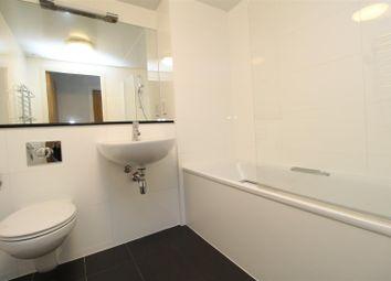 3 bed property to rent in Hamilton House, Wolverton, Milton Keynes MK12