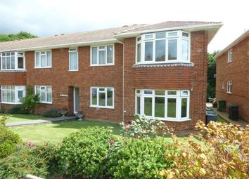 Thumbnail 2 bed flat for sale in Duke Street, Bexhill On Sea, East Sussex